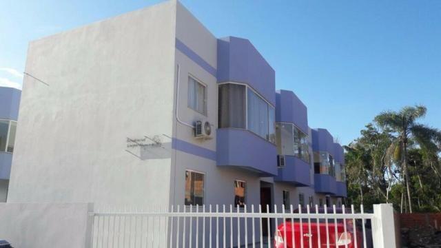 DAP0097-Ótimo apartamento com 2 dormitórios por apenas