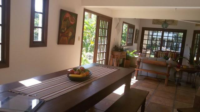 Casa Duplex 3 Suítes Dependência 2 Vagas Colina E Patamares - Foto 4