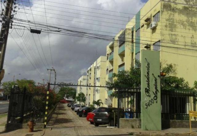 Condominio Angical - Foto 2
