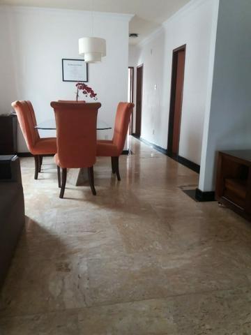 Casa em Ipatinga, B. Cariru, 2 vgs, 4 qtos/suíte, 240 m², Área gourmet. Valor 760 mil - Foto 4