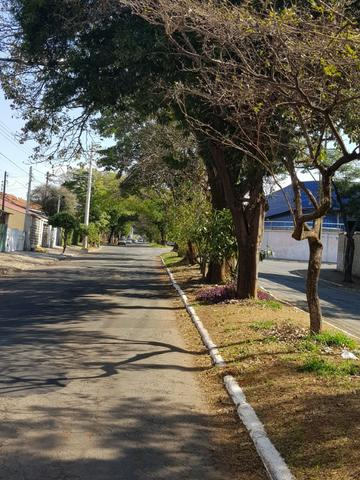 Apartamento Ed. Victória - Nova Odessa/ SP - Foto 17