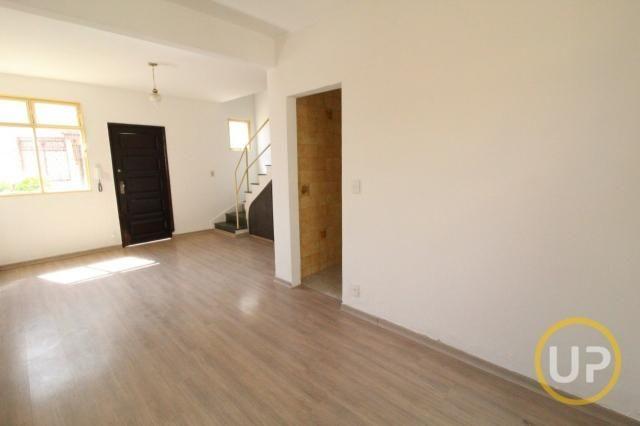 Casa à venda com 2 dormitórios em Padre eustáquio, Belo horizonte cod:UP6750 - Foto 4