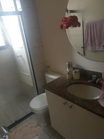 Eldorado Park - 106 M² - 2° Andar- 3 Dormitórios - Modulados - 02 garagens no Subsolo - Foto 13