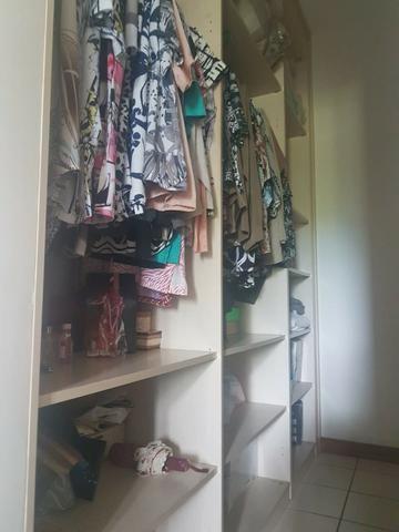 Eldorado Park - 106 M² - 2° Andar- 3 Dormitórios - Modulados - 02 garagens no Subsolo - Foto 14