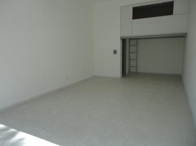 Loja comercial para alugar em Vila ipiranga, Porto alegre cod:6799 - Foto 6