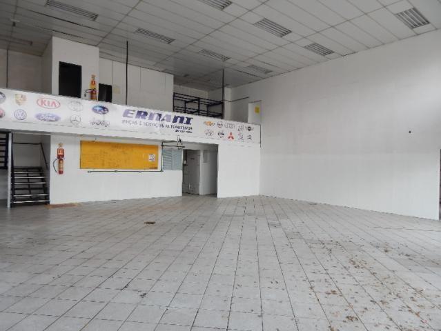 Loja comercial para alugar em Vila ipiranga, Porto alegre cod:1149 - Foto 11