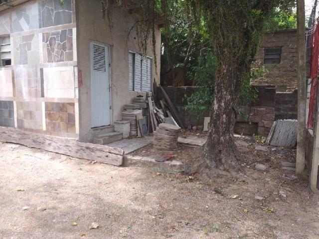 Galpão/depósito/armazém à venda em Jardim itu sabara, Porto alegre cod:6734 - Foto 5