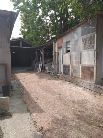 Galpão/depósito/armazém à venda em Jardim itu sabara, Porto alegre cod:6734 - Foto 3