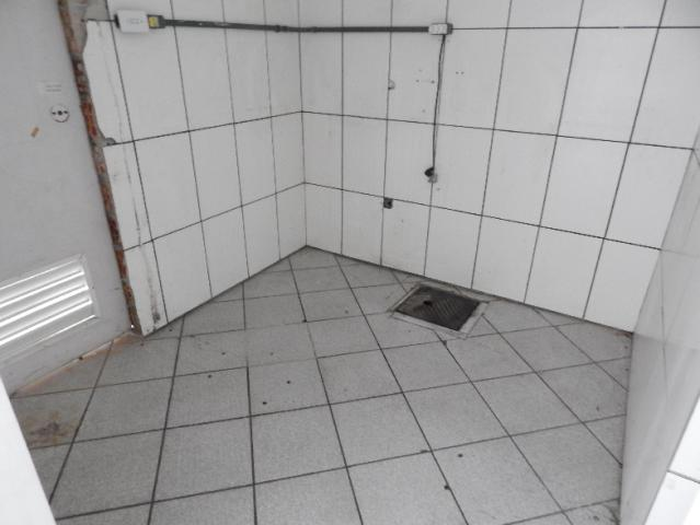 Loja comercial para alugar em Vila ipiranga, Porto alegre cod:1149 - Foto 20