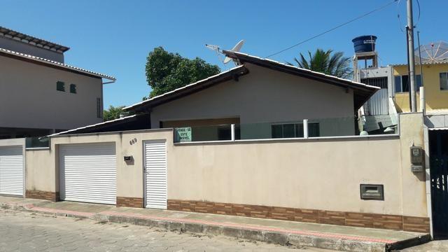 Casa Itaipava Alto Padrão Estruturada Mobiliada - Mude Hoje! - Foto 9