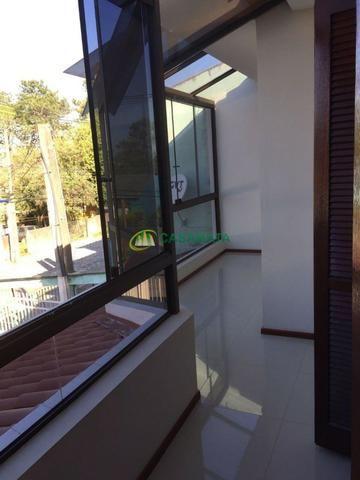 Casa à venda   Juscelino Kubitschek em Santa Maria RS - Foto 7