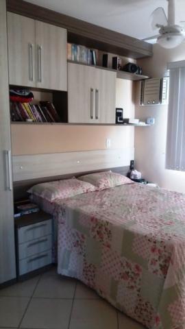 Apartamento no Jardim America  em Cachoeiro de Itapemirim - ES - Foto 11