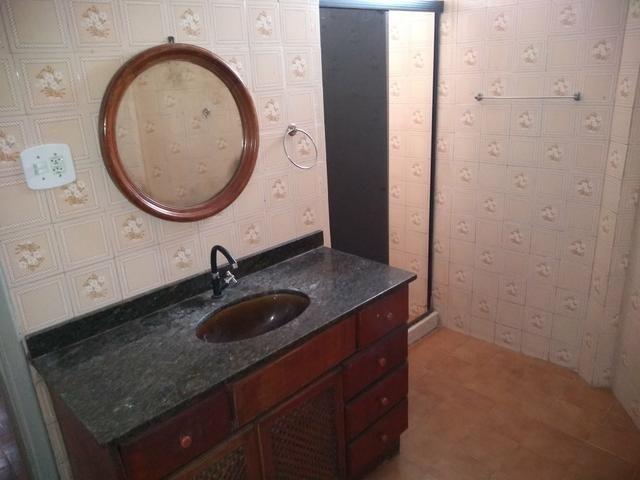 Excelente apartamento no centro da Penha - Foto 4
