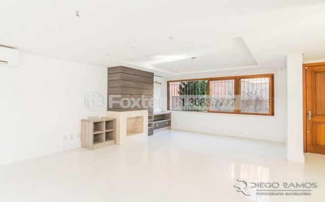 Casa à venda com 3 dormitórios em Vila assunção, Porto alegre cod:162927 - Foto 5