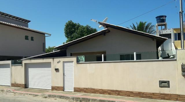 Casa Itaipava Alto Padrão Estruturada Mobiliada - Mude Hoje!