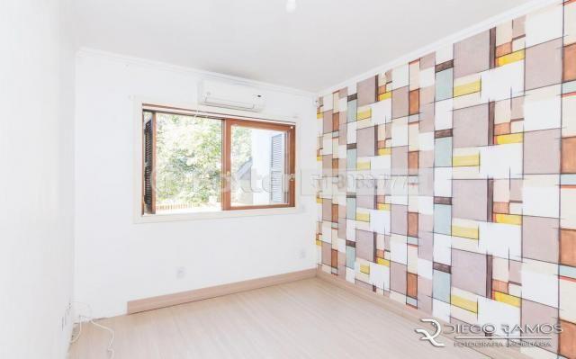 Casa à venda com 3 dormitórios em Vila assunção, Porto alegre cod:162927 - Foto 20