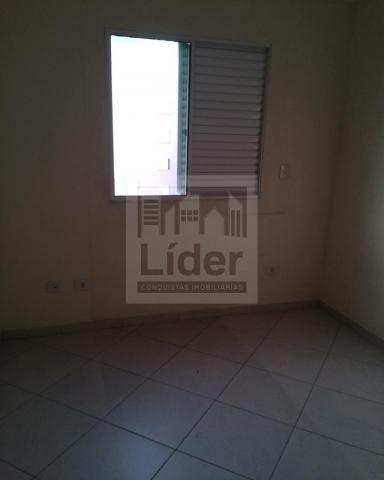 Apartamento localizado no bairro: vila antonio augusto luiz- condomínio indianópolis- caça - Foto 11
