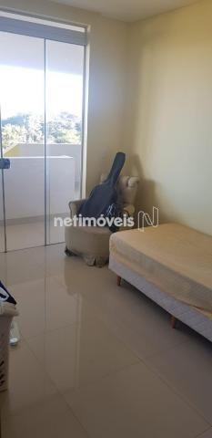 Casa de condomínio à venda com 5 dormitórios em Jardim botânico, Brasília cod:759126 - Foto 18