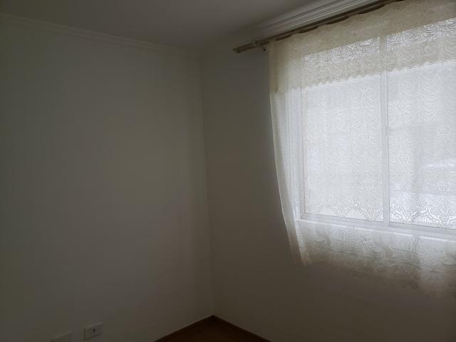 Apartamento Bairro Santa Candida - Foto 8
