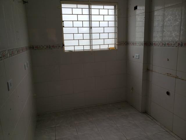 Apartamento Bairro Santa Candida - Foto 4