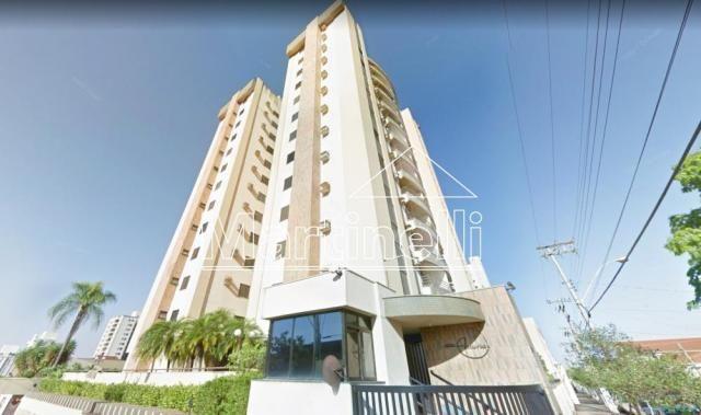 Apartamento à venda com 3 dormitórios em Centro, Jaboticabal cod:V29824 - Foto 2