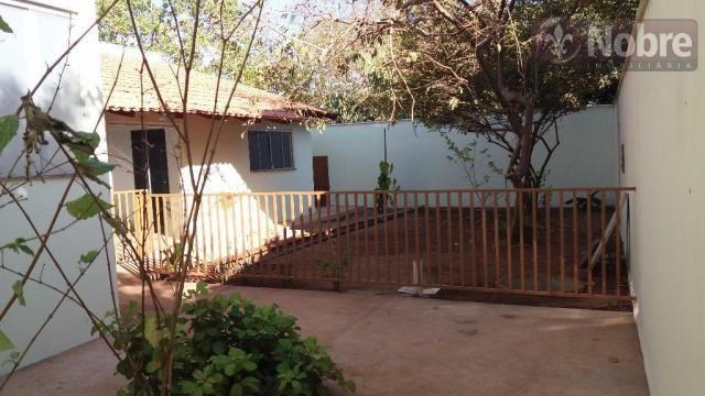 Casa com 1 dormitório para alugar, 35 m² por r$ 605,00/mês - plano diretor sul - palmas/to - Foto 5