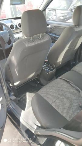 Ford ecosport xlt 2.0 automatica - Foto 8