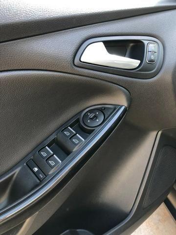 Focus Titanium Plus 2.0 Aut. c Teto - Foto 12