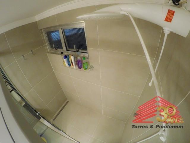 Apartamento mooca 110 mts - Foto 14