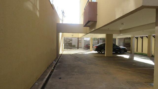 Residencial a venda Goiânia jardim america apartamento de 1 e 2 quartos - Foto 12