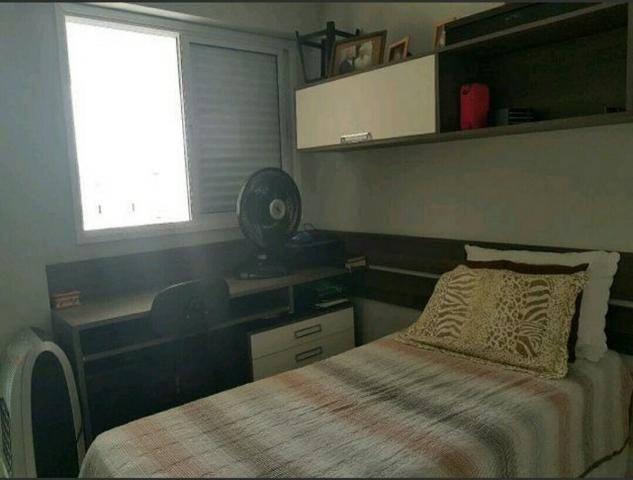 Lindo Apartamento á venda - Foto 13