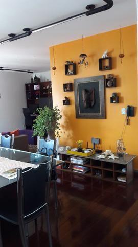 Apartamento residencial - Foto 3