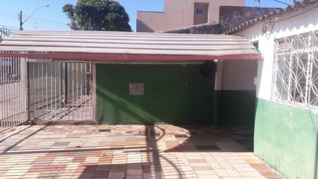 Casa de 3 Quartos na QNO 3 - Conjunto G - Ceilândia Norte, Ótimo Preço - Foto 3