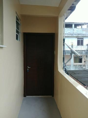 Oportunidade Apartamento 03 quartos Liberdade 2º andar - Foto 13