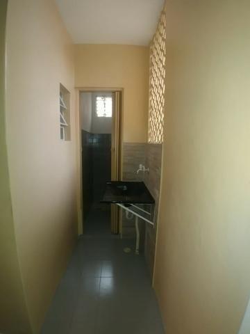Oportunidade Apartamento 03 quartos Liberdade 2º andar - Foto 12