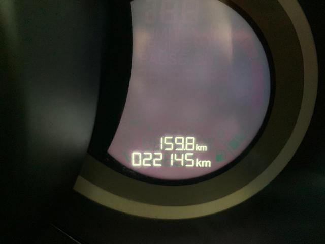 C3 Tendance 1.6 Vti Flex Start 16V Aut. - Foto 11