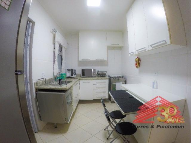 Apartamento mooca 110 mts - Foto 18