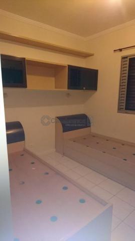 Apartamento residencial à venda, centro, vargem grande paulista - ap6453. - Foto 9