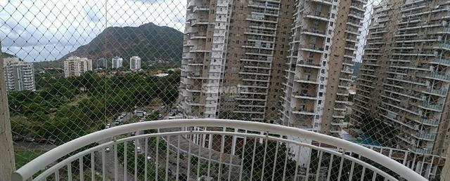 Oportunidade Apartamento 02 qts c/ total infra Barra Bonita Só 389.000 - Foto 2