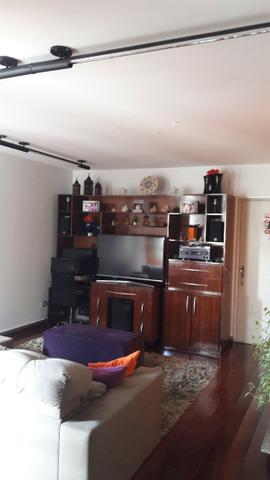 Apartamento residencial - Foto 2