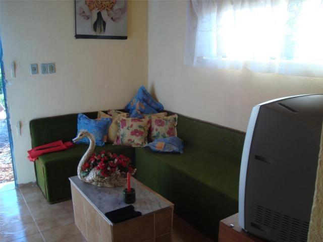 Chácara residencial à venda, área rural, salto de pirapora - ch0126. - Foto 3