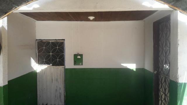 Casa de 3 Quartos na QNO 3 - Conjunto G - Ceilândia Norte, Ótimo Preço - Foto 4