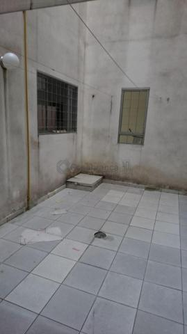 Apartamento residencial à venda, centro, vargem grande paulista - ap6453. - Foto 8