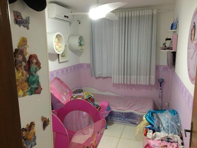 Casa 4 quartos no Betaville - Estrada do Coco - Foto 5
