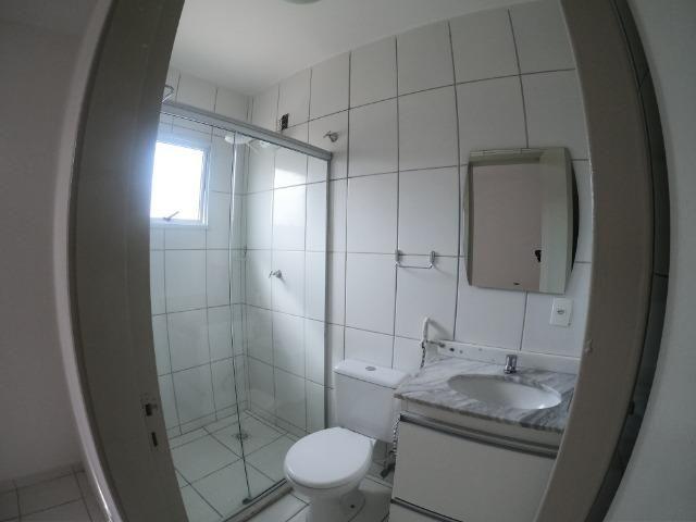Casa à Venda no Condomínio Village do Bosque, 180 m² construídos, 2 vagas de garagem - Foto 13