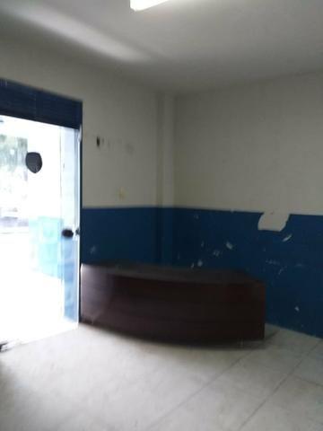 Casa Duplex Comercial no Espinheiro - Foto 19