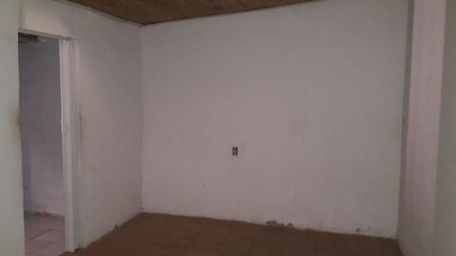 Casa de 3 Quartos na QNO 3 - Conjunto G - Ceilândia Norte, Ótimo Preço - Foto 7