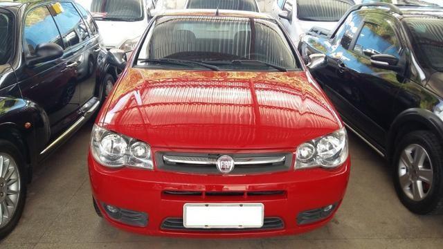 Fiat/ Palio Fire Economy 1.0, 11/12