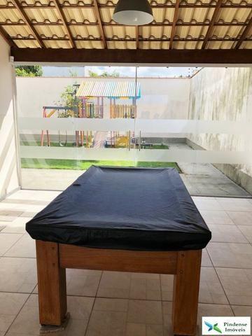 Casa duplex em Jacaraípe, 4 quartos - Foto 19