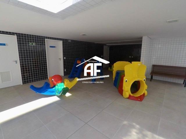 Apartamento na Jatiúca 62m² 2 quartos e 1 suíte - Excelente Localização - Foto 13